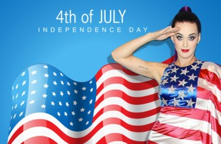 4th-of-july-celebrities